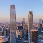 Vignette - China - U&M - Beijing